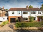 Thumbnail to rent in Southgate, Fulwood, Preston