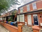 Thumbnail to rent in Seaford Road, Salford