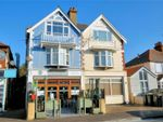 Thumbnail for sale in Tankerton Road, Tankerton, Whitstable
