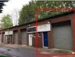Thumbnail to rent in Hungry Fox Industrial Estate, Broadclyst, Exeter