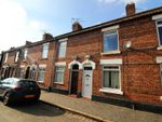 Thumbnail to rent in Holt Street, Crewe, Cheshire