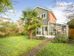Thumbnail for sale in Hewlett Place, Bagshot