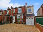 Thumbnail for sale in Bemersley Road, Brindley Ford, Stoke-On-Trent