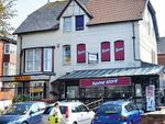 Thumbnail to rent in 39 Wood Street, St Annes FY8, St Annes,