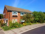 Thumbnail to rent in Holland Close, Bromley
