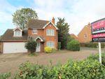 Thumbnail for sale in Meadhurst Park, Sunbury-On-Thames