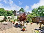 Thumbnail for sale in Rothbrook Drive, Kennington, Ashford, Kent