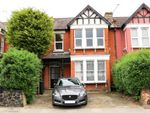 Thumbnail to rent in Brownlow Road, London
