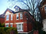 Thumbnail to rent in Hamilton Road, Boscombe, Dorset
