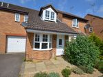 Thumbnail to rent in Walker Drive, Towcester