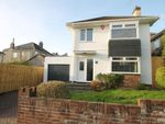 Thumbnail for sale in Brent Knoll Road, Plymouth