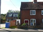 Thumbnail to rent in Southwold Road, Wrentham, Beccles