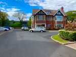 Thumbnail for sale in The Croft, Thornholme Road, Sunderland