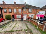 Thumbnail for sale in Dormington Road, Great Barr, Birmingham