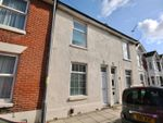 Thumbnail to rent in Wisborough Road, Southsea