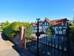 Thumbnail for sale in Milner Road, Heswall, Wirral