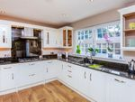 Thumbnail for sale in Summer Hill, St. Leonards-On-Sea