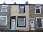 Thumbnail to rent in Albert Street, Burnley