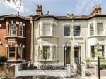 Thumbnail to rent in Silver Crescent, London