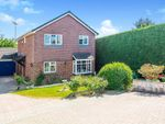 Thumbnail for sale in Beauchief Close, Lower Earley, Reading