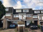 Thumbnail to rent in Barnard Lodge, Barnet