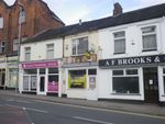 Thumbnail to rent in Hartshill Road, Stoke-On-Trent, Staffordshire