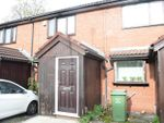 Thumbnail to rent in Derby Road, Fallowfield, Manchester