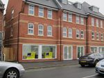 Thumbnail to rent in Unit 1, 446-450A Ashley Road, Parkstone, Poole, Dorset