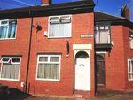 Thumbnail to rent in Douglas Street, Salford