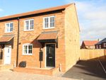 Thumbnail to rent in Field View Road, Congleton