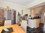 Thumbnail for sale in Copperfield Road, Rochester, Kent