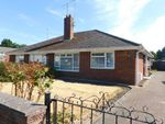 Thumbnail for sale in Grasmere Avenue, Crewe
