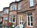 Property history Braemar Street, Glasgow G42