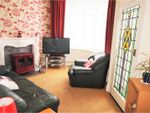 Thumbnail to rent in Cromwell Road, Blackpool