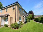 Thumbnail to rent in Buttermel Close, Godmanchester, Huntingdon