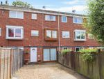 Thumbnail for sale in Rectory Court, Botley, Southampton