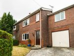 Thumbnail to rent in Thompson Avenue, Ormskirk