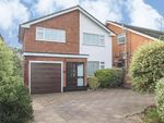 Thumbnail for sale in Main Road, Hawkwell, Hockley