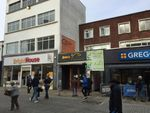 Thumbnail to rent in 240 Oxford Street, Swansea, West Glamorgan