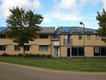 Thumbnail to rent in Witham Court, Bletchley, Milton Keynes