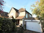 Thumbnail to rent in Chipperfield Road, Hemel Hempstead
