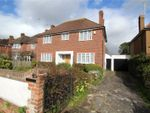 Thumbnail for sale in Lavington Road, Worthing, West Sussex