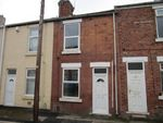 Thumbnail to rent in Barker Street, Mexborough
