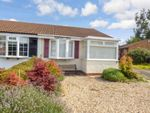 Thumbnail for sale in Stirling Drive, Bedlington