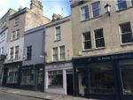 Thumbnail for sale in Broad Street, Bath, Bath And North East Somerset