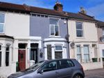 Thumbnail for sale in Cardiff Road, Portsmouth