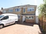 Thumbnail for sale in 27 Bucklands End Lane, Hodge Hill, Birmingham