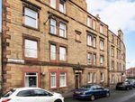 Thumbnail for sale in 48/4 Stewart Terrace, Gorgie, Edinburgh
