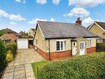 Thumbnail to rent in The Square, Otley Road, Killinghall, Harrogate