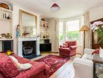 Thumbnail to rent in Avenue Road, Brentford